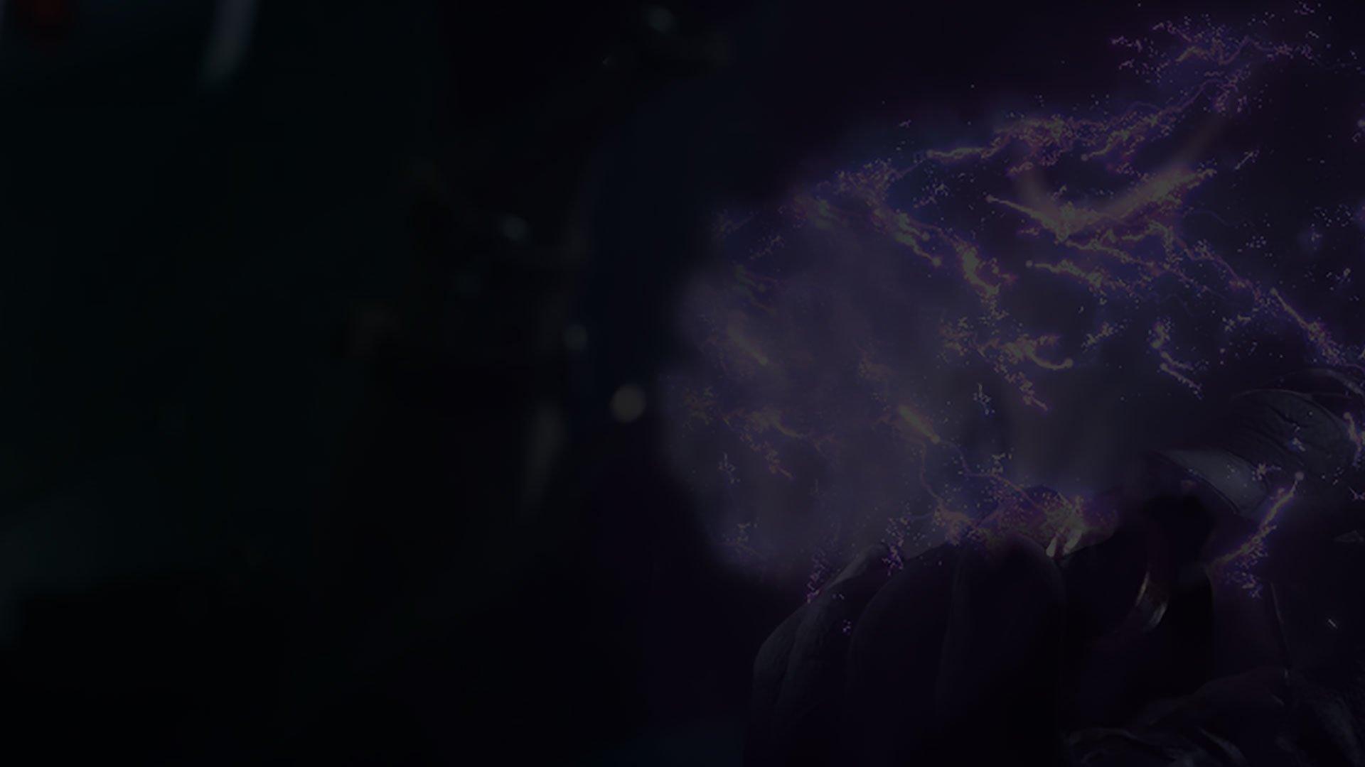 PopcornFX screenshot