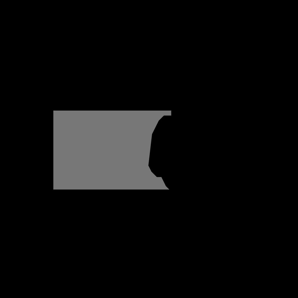 Adobe & PopcornFX