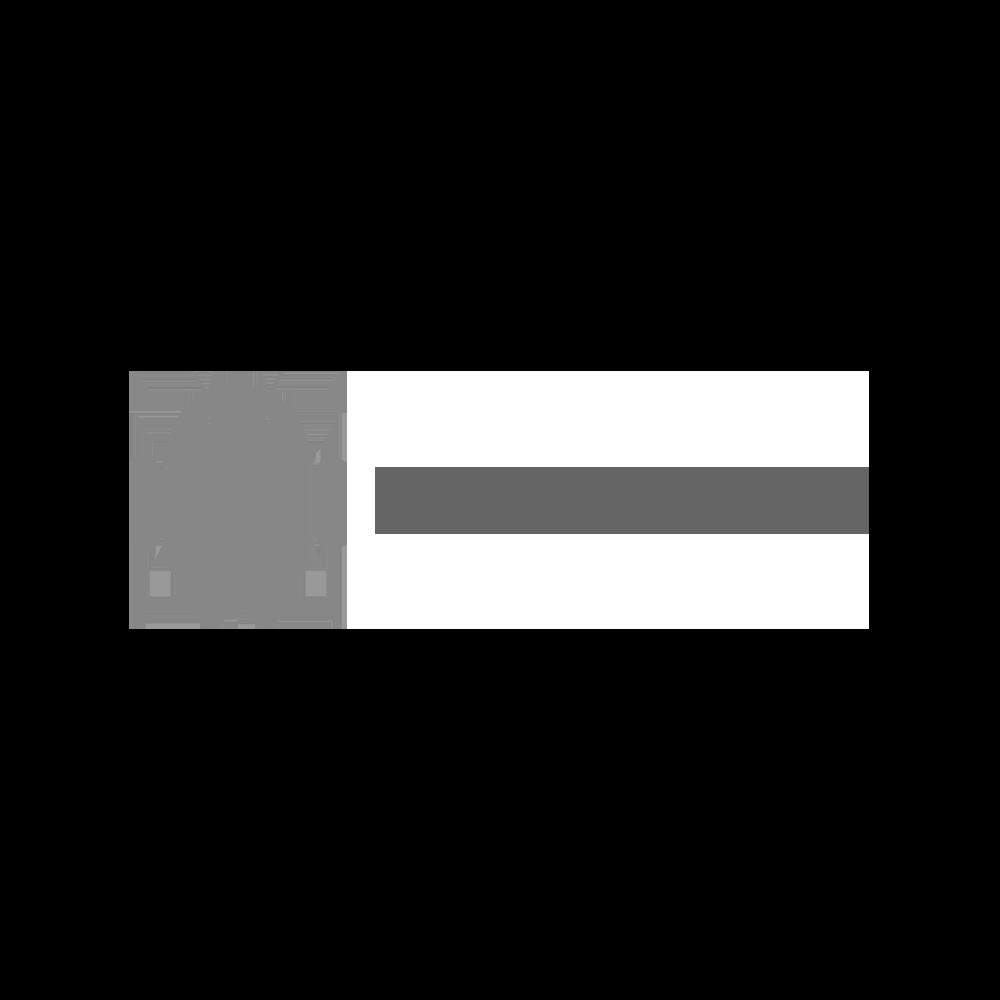 Android & PopcornFX