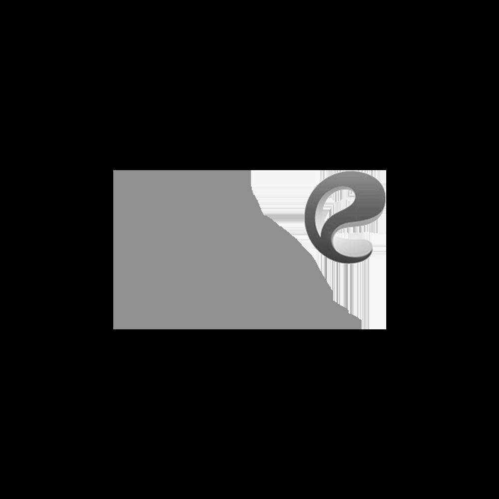 PopcornFX for Elara Systems