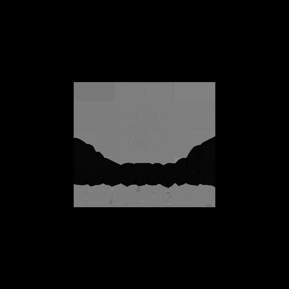 Substance Designer & PopcornFX
