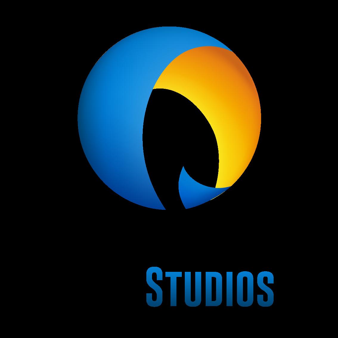 Persistant Studios Logo