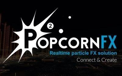 PopcornFX v2
