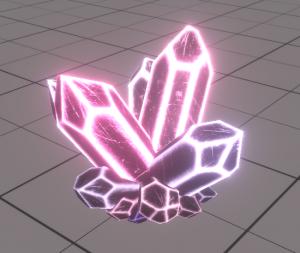 mesh renderer