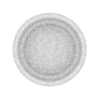 vrand(0.5,1,MyCurve)