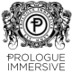 prologue_immersive