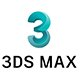 PopcornFX 3DS Max