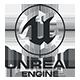 PopcornFX Unreal UE4 plugin