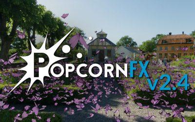 PopcornFX v2.4