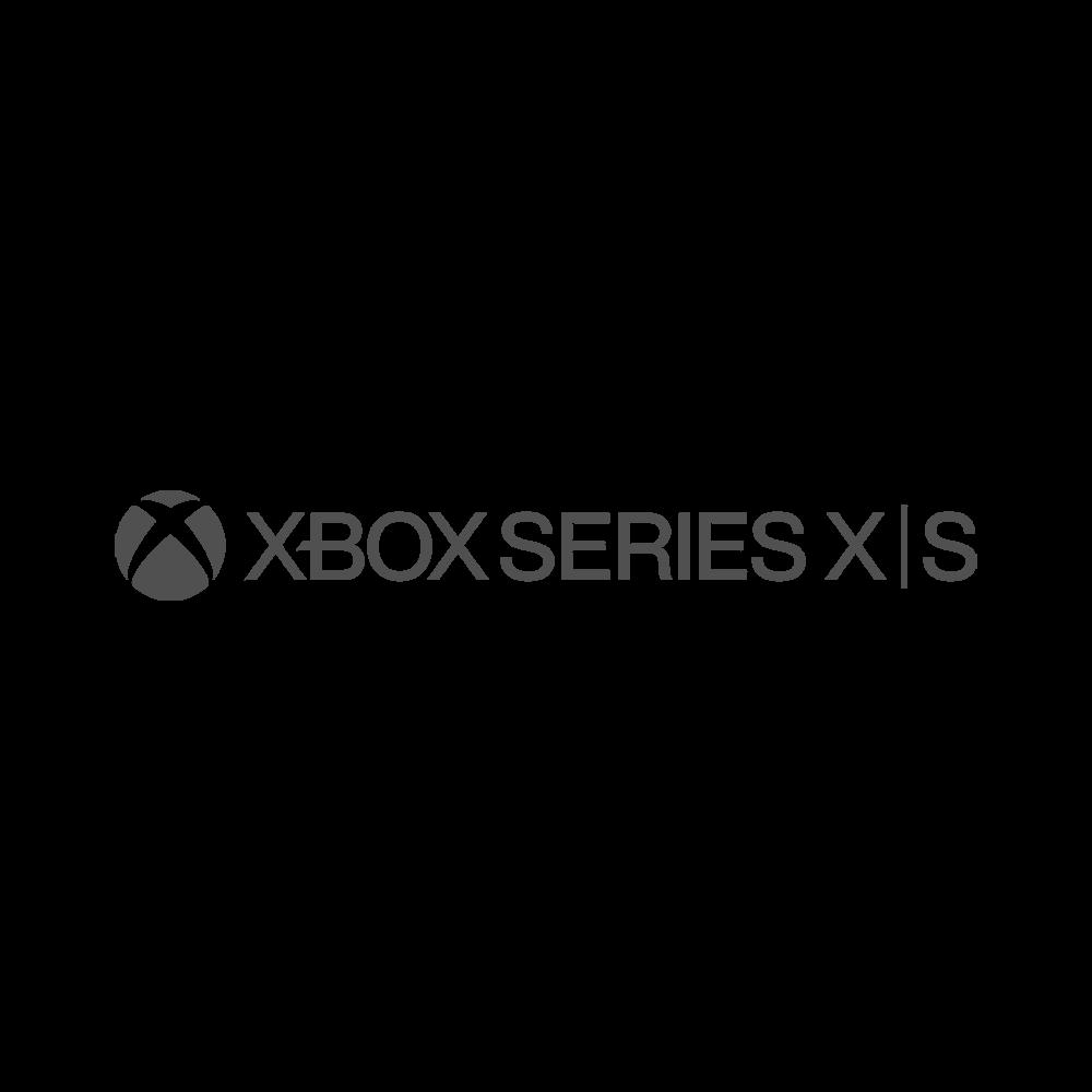 XboxSeriesXS