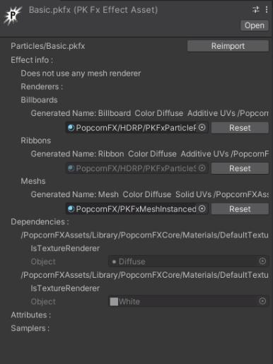 Unity_EffectAsset_Renderers